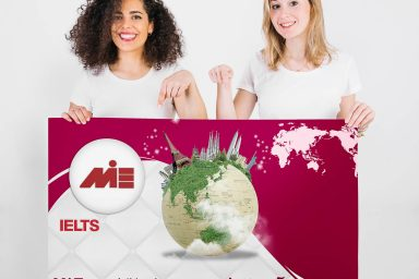 آموزش فوق سریع زبان انگلیسی MIE استاد ملک پور با متد SIC+هدیه آموزشی